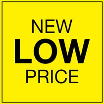 New Low Price